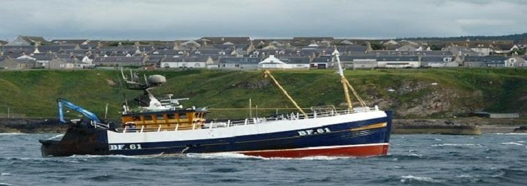 Aberdeen Boat Club (ABC)