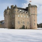 Castle_Fraser