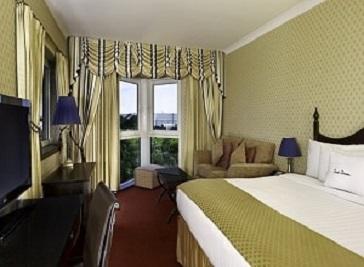 Soprano Hotels
