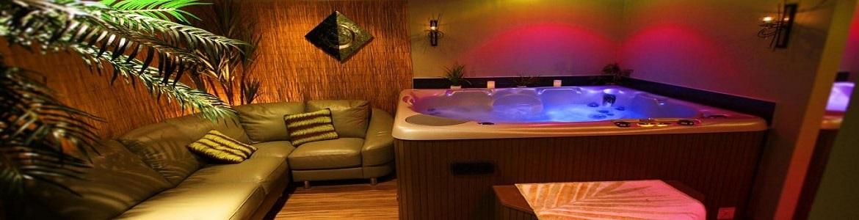 abzolute beauty spa