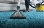 Carpet Care Aberdeen Ltd