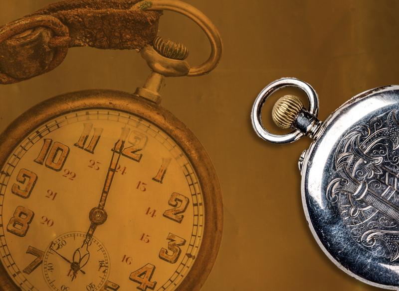 clocks-main