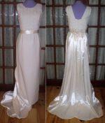 Frocksetc Dress Design & Dress Fabrics