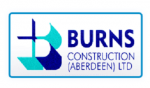 Burns Construction Aberdeen