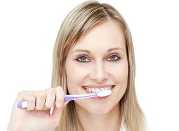 Queens Cross Dental Practice