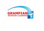 Grampian Window Cleaners Ltd
